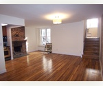 Lovely Upper West Side Condo for Sale (1 Bed + 1 Bath)
