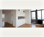 Midtown East-Murray Hill-Kipsbay, Gramercy One Bedroom and One Bath with Dining room, Dishwasher, W/D, Walk to Empire State Building, United Nations, Grand Central and so much more.