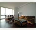 Best Priced 2 Bed/ 2 Bathroom apartment with Full River Views--PRICE DROP !!
