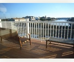 SIX BEDROOM WESTHAMPTON BEACH SOUTH WITH BAYVIEWS!!!