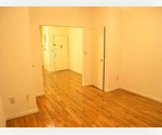 Affordable and Spacious Two Bedroom Apartment Upper West Side