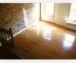 STUNNING SUNNY STUDIO DUPLEX AMAZING LAYOUT FEELS LIKE 1BR!! EXPO BRICKS HI CEILINGS PRIME WV