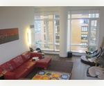 Live in the Visionaire,Ultimate Battery Park Luxury!Over 900 sq.ft. One Bedroom Condo Loft Near All Parks, Subways and Shopping!