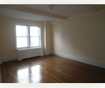 Huge 3 Bedroom Apartment near Central Park, American Museum of Natural History, Children's Museum, separate Maid's room, fully renovated, large windows, plenty natural light