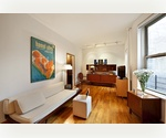 West Village Charming 2 Bed