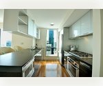 The Orion at 350 West 42nd Street One bedroom apartment for sale 39H 1 Bedroom Amazing Views