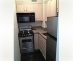 Large Sunny Renovated One Bedroom Priced to Sell,Sponsor unit no board approval