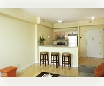 Midtown West: 2 Bedroom 2 Bath Condo ~ 90% Financing Permitted, Great Investment