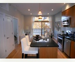 Wonderful 1 Bedroom Condominium in Greenpoint - most vibrant neighborhood in NY