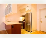 Queens Plaza - 1 bedroom rental 732sf - East/South Facing