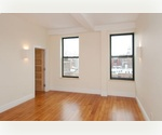 Upper West Side Prime Location large 1 Bedroom
