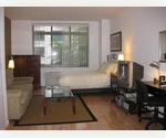 Prime West Village...FURNISHED....Short Term ok...Near Bars, Restaurants,Whole Foods...Low Fee