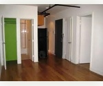 *No Broker Fee* Charming and Cozy One Bedroom in Midtown West