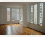 FINANCIAL DISTRICT RENTAL; 2 BEDROOM CONDO SPONSOR UNIT - NO BOARD APPROVAL REQUIRED - NO BROKERS FEE