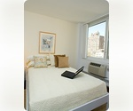Ultra Luxurious apartment near Columbus Circle, Central Park, Whole Foods, Time Warner Center, Broadway Shows and Time Square