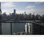 5 MIN TO GRAND CENTRAL__ULTRA MODERN__STEPS FROM THE PARK__NO FEE!!