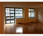 Midtown East 2 bedroom convertible 3 bedroom 2 bath, balcony, washer and dryer