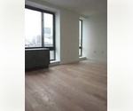 Whole Floor Penthouse, Keyed Elevator, Plus Gym, DM**W18 st/5th Ave Flat Iron Area/Chelsea**