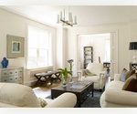 PARK AVENUE elegance. FULLY FURNISHED SHORT TERM LOFT near Gramercy park!