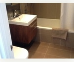 ~~Condo sale~~Large one Bedroom with parking space ~~Luxury full service building~~center of LIC~~