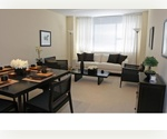 UWS , CENTRAL PARK AREA, AMENITIES INCLUDED 