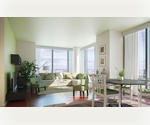 BEAUTIFUL CORNER APARTMENT STATE OF THE ART FINISHES FULL LUXURY PRIME UWS!!