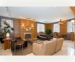 Battery Park City Large One Bedroom Condo at The Soundings 