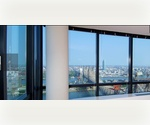 SUTTON PLACE NORTH / UPPER EAST SIDE LUXURY RENTAL; HUGE 2 BEDROOM WITH STUNNING VIEWS