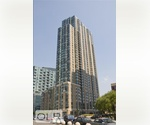 LUXE 2 Bedroom, Amazing Views, in LIC, 10 Min commute to Manhattan!