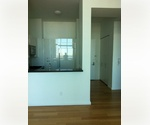 Long Island City, 2 bedroom 2 bath, Manhattan Views, Balcony