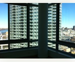 New LIC High rise, 2 bedroom 1 bath, Manhattan/ River Views starting at $3,850/mo