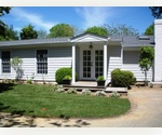 RENOVATED 4 BEDROOM RANCH IN SOUTHAMPTON VILLAGE