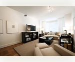 2 BR in UWS - 24 HR Drman, Gym, Pool, Washer Dryer in the apartment