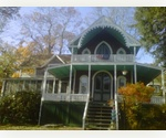 SHELTER ISLAND HEIGHTS 4 BED VICTORIAN