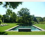 SAGAPONACK BARN 4 ACRES POOL
