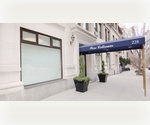 Charming 1 Bedroom Apartment zoned for PS 199 – 24 Hour Concierge, 70th St Playground, 72nd St Dog Run, Hudson River, Close to Trains
