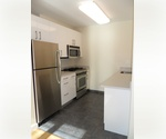 PRIME, SPACIOUS WILLIAMSBURG 1 BED WITH HUGE PRIVATE TERRACE!!