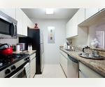4 Bedrooms, 4 Bathrooms in the Upper East Side, Stainless Steel Appliances, Granite Counter tops, Hardwood Flooring, and Abundant Closet Space. 