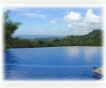                 LAGUNAS, DOMINICAL, OCEAN VIEWS