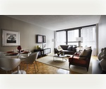 Massive Corner Unit 4 Bedrooms 4 Bathrooms on the Upper East Side with Washer/Dryer in the unit.Windowed Kitchen with Caesear Stone Counter tops, Stainless Steel Kitchen Aid Appliances, Hardwood Floors. AMAZING City Views !!