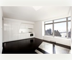 W CONDO RESIDENCE: STUNNING, MODERN LAVISH APARTMENT - HOTEL LIVING !  LOW TAXES - PRIME INVESTMENT PROPERTY IN A GROWING NEIGHBORHOOD 