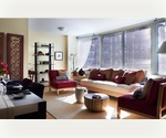 *Tribeca* Luxury Two Bed and Two Bath- Close to Soho, Word Trade and West Village.