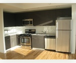 $3421| Two Bedroom Rent Stabilized NEW building in CHELSEA Features Central A/C. SS Appliances, Hardwood floors, and MORE!!!
