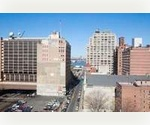 Charming 1 Bedroom Apartment near Penn Station, Madison Square Garden, NYC Racquet Sports, Herald Square, Macys, and much more