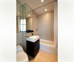 2 Bedroom / 2 Bathroom - Chelsea - Brand New Building - Full Service- River/City Views