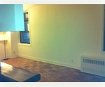Lexington & 45th st, Grand central station, Studio, elevator building $1,975/mo.