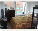 Oversized 1 bedroom convertible 2, Financial District, Sea port, Wall Street, Short term, Long Term, Furnished  or unfurnished