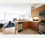 Upper West Side Luxurious Rental Apartments | 3 Bedrooms |  $13,500 to $13800 | 